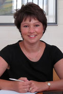 Dr Sharon Truter - Counselling Psychologist