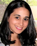 Sheetal Vallabh - Clinical Psychologist